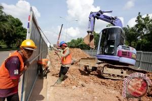 Deputi: Infrastruktur masih jadi hambatan kunjungan wisatawan
