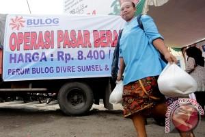 Menjaga kestabilan harga jelang Ramadhan