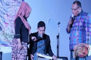 Seniman Palembang gencar perkenalkan kembali musik kroncong