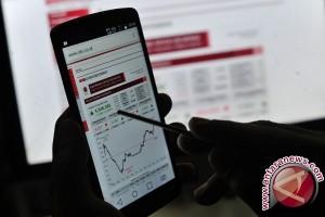 BEI resmikan saham perdana PBSA dan AGII