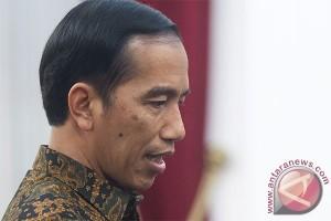 FPKS apresiasi ketegasan Jokowi tentang penjajahan Israel