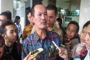 Wali Kota Palembang ajak hemat kantong plastik