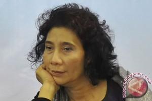Menteri Susi inginkan perbankan turunkan suku bunga untuk nelayan