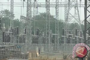 Pemprov Sumsel dorong swasta bangun pembangkit listrik