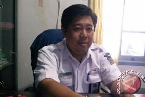 Jalur rel Trans Sumatera Sumbagsel masih pembebasan lahan