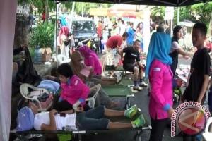 Hotel Palembang dukung kegiatan sosial