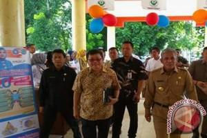 """Indonesia serius atasi masalah """"stunting"""""""