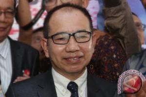 BPR Palembang raup laba Rp1,05 miliar