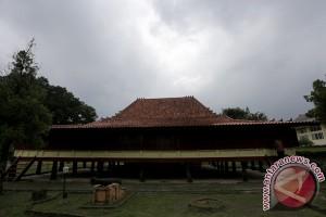 Dinas Kebudayaan Palembang akan sosialisasi cagar budaya