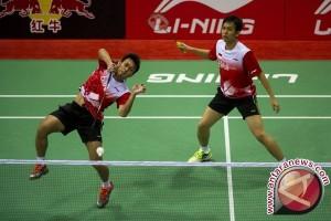 Tujuh putra Indonesia ke putaran kedua Malaysia