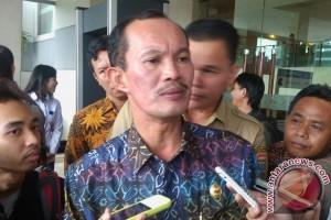 Palembang-AS jajaki pengembangan kota cerdas