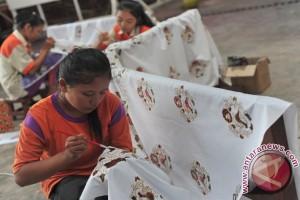 Mendag: Industri tekstil harus bisa penuhi pasar nasional