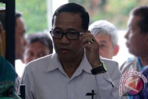 Palembang tunggu juklak pengalihan status PNS guru