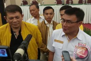 Hanura Sumsel uji kelayakan 60 calon ketua DPC