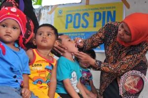 Dinkes Musi Banyuasin tingkatkan kesehatan ibu-anak