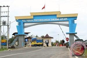 Wagub: Tanjung Api-api terus diperjuangkan