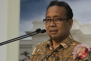 Istana minta tiga pihak bahas transportasi online