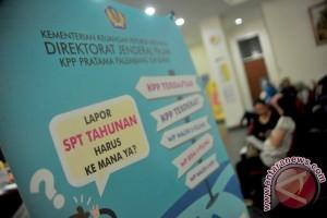 Pemkot Palembang beri diskon WP lunasi PBB