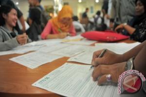 Pemkot Palembang gandeng Ombudsman nilai kinerja camat