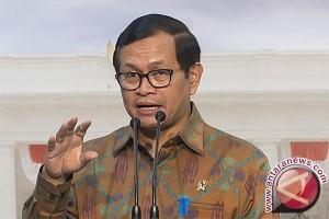 Pemerintah berikan PNS 5 hari Cuti lebaran