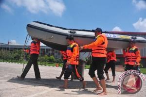 BPBD Jambi siaga antisipasi bencana