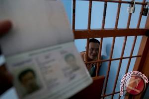 Imigrasi Palembang tingkatkan pengawasan orang asing