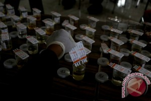 BNN akan bangun tempat rehabilitasi korban Narkoba