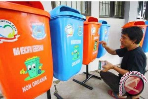 Public outlook towards waste management should be changed