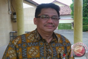 Jamkrida Sumsel tingkatkan penjaminan kredit UMKM
