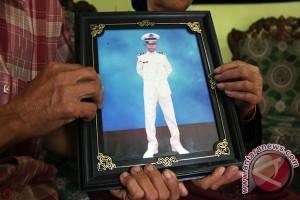 Kelompok Abu Sayyaf bebaskan 10 warga negara Indonesia