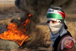 PBB: krisis kemanusiaan di Jalur Gaza perlu penyelesaian politik
