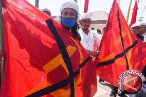 Kivlan Zen protes pernyataan Menkopolhukam terkait PKI