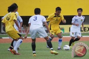 Pelatih Sriwijaya FC carikan Ichsan Kurniawan `panggung`