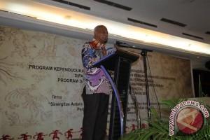 BKKBN Sumatera Selatan bidik pemukiman padat penduduk