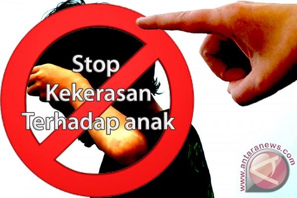 KPAI: Guru pelaku pelecehan harus di nonaktifkan