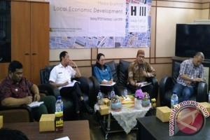 Palembang fokus garap wisata sungai