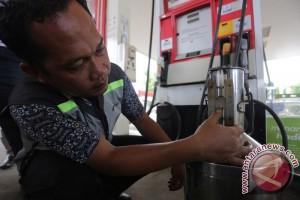 Pertamina dan Disperindag uji tera SPBU Kayuagung