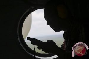Sumsel dan Riau pasang kamera pemantau siaga karhutla