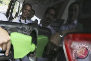 Launching Dexlite Di Palembang