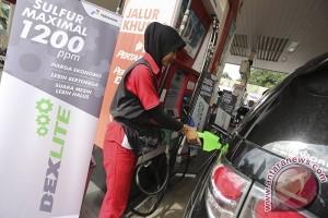 Pertamina: Gunakan BBM berkualitas