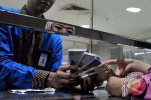 16 usaha penukaran valuta asing belum berizin