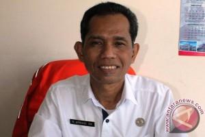 BP4K2P: stok beras prabumulih aman untuk lebaran