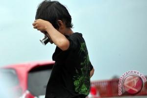 BNN prediksi anak jalanan dimanfaatkan pengedar narkoba
