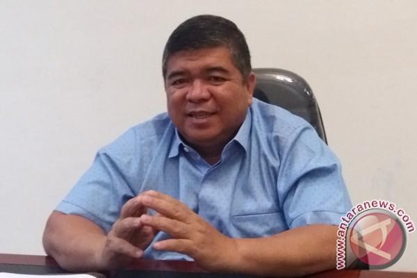 Legislator: Pasar tidak representatif segera direvitalisasi