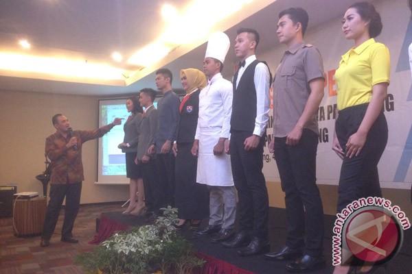 Pejabat- Poltekpar Palembang harus manfaatkan Asian Games