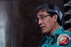 Ketua KPU buka bimtek terpadu penyelenggara pilkada di Palembang