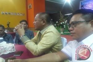 PT Bukit Asam tandatangani perjanjian hilirisasi batu bara