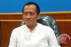Kepengurusan DPW PAN Sumsel segera dilantik