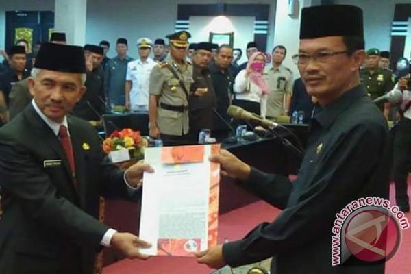 Warga Palembang diminta berpartisipasi lestarikan lingkungan