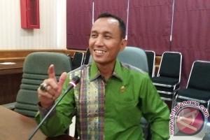 Legislator sebut UMP Sumsel Rp2,5 juta sudah layak